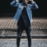 Priddy Ugly has too many quotables on new video