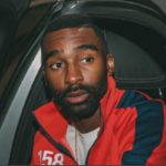 Riky Rick leaves Mabala Noise as things get ugly