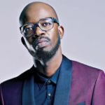 Drake to drop a song with Black Coffee
