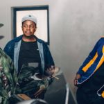 Has Cassper dropped another hit with Tito Mboweni?