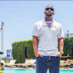 VIDEO: Boity still knows how to get Cassper flushed