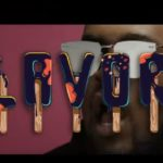 VIDEO: Flavors – Big Star ft. Reason & Zoocci Coke Dope