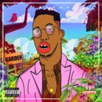 DOWNLOAD: Garden – Tshego