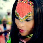 South Africans: Bucie > Jorja Smith