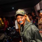 Babes Wodumo gives D-Boyz a hot feature