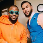 Cassper lines up collaboration with Jidenna
