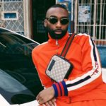 Riky Rick and Mabala Noise mend ties