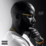 """Cassper Nyovest shares """"Thuto"""" tracklist"""
