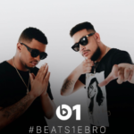 Anatii and AKA will be on Beats 1 Radio