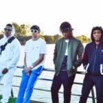 VIDEO: I Don't Know – DJ Speedsta ft. J. Molley, Frank Casino, Zoocci Coke Dope