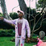 VIDEO: Garden-Tshego