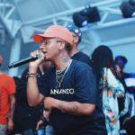 First Listen: Emtee – Manando
