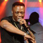 Tira praises Babes Wodumo's PR stunt