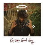 "Karizma from Zim is a ""Good Guy"""