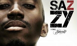 sazzy