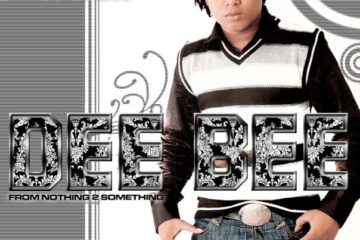 DeeBee-collabo