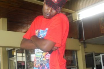 Ghetto P