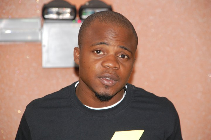 i want to  all dagrin songs