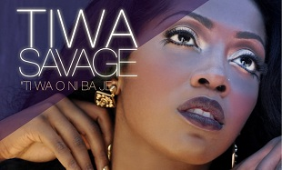 Tiwa Savage 1 feat