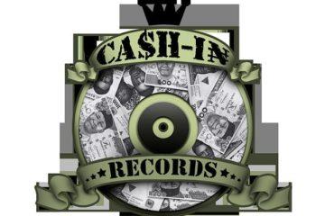 Ex-O Cash-In Records