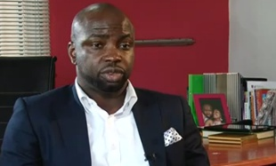 BREAKING: Audu Maikori Reportedly Released After Intervention From Oby Ezekwesili… Read!