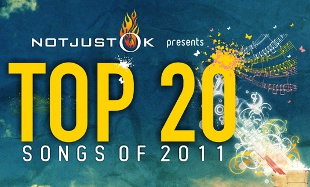 Top20Songs_thumb