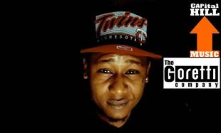 Ghetto P Ara feat
