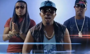 teargas music videos download