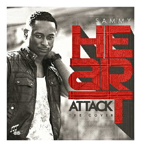 trey songz heart attack - 480×498