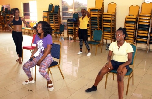 rehearsals (3)