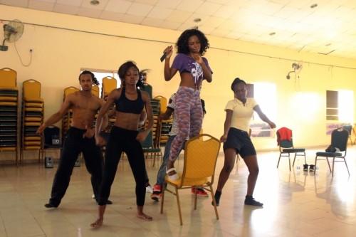 rehearsals (8)
