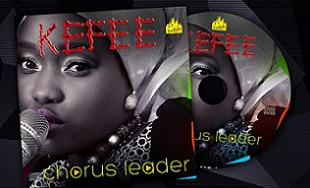 Kefee Chorus Leader edit