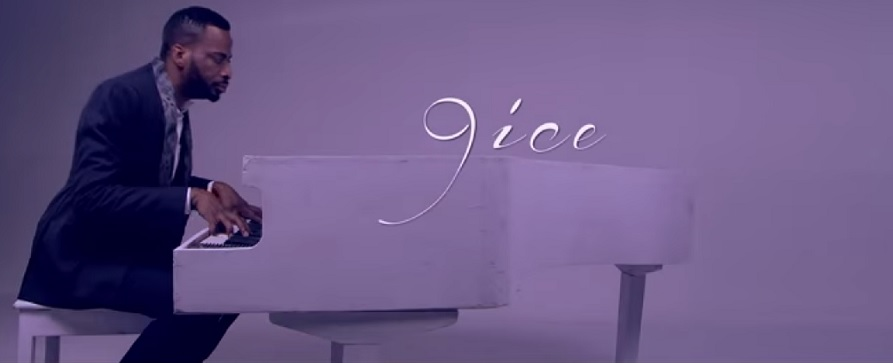 9ice Life Is Beautiful Video