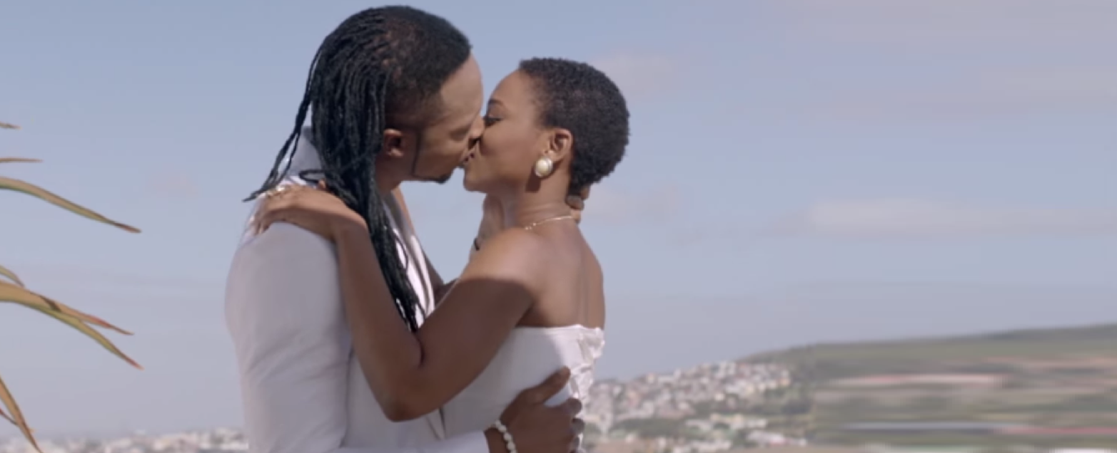 Flavour Chidinma Ololufe Video