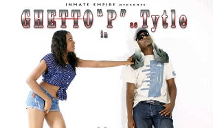 Ghetto P No Teasing feat