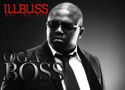IllBliss