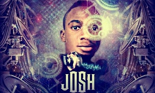 Joshbeats feat
