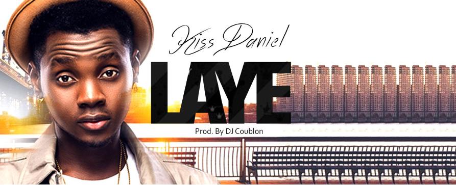 kissDaniel_Laye