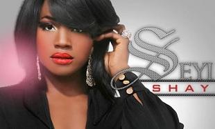 Seyi-Shay feat
