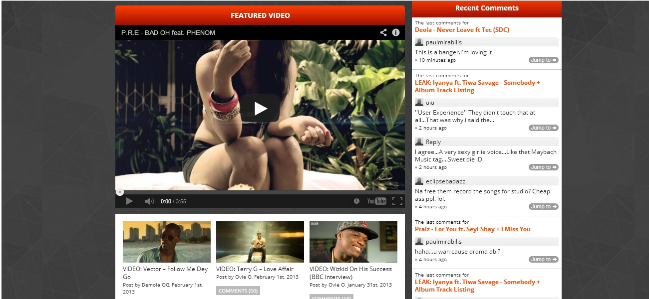 Video_Page3