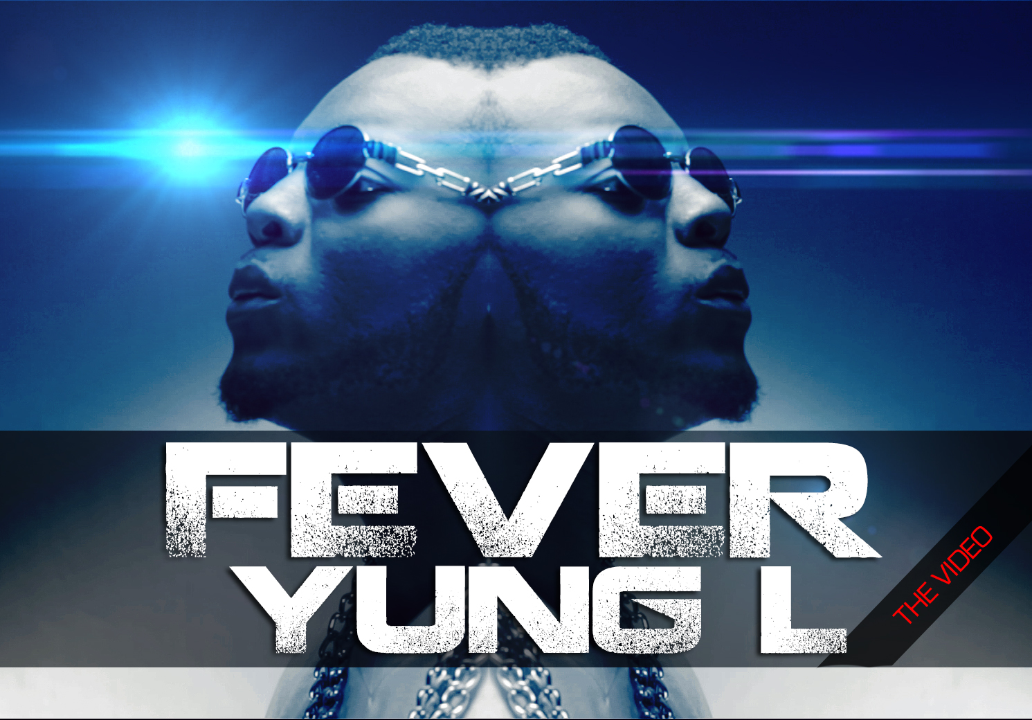 Yung L FEVER VIDEO