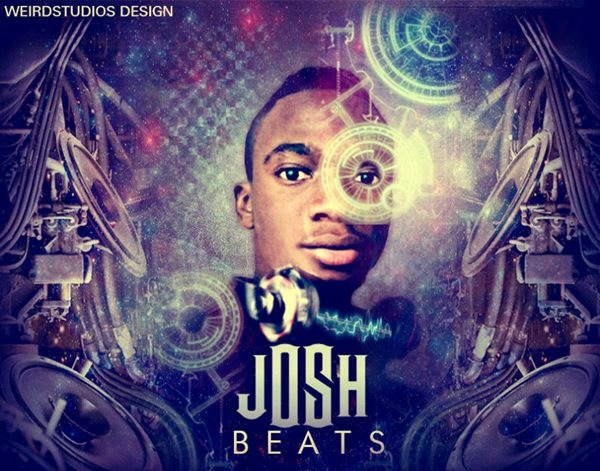 Joshbeats