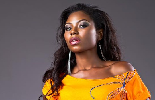Niyola: 'There Is No Real Record Label In Nigeria'