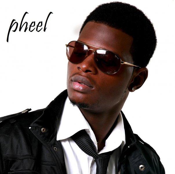 Pheel1