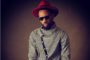"""I mustn't sound Western to be international…"" Phyno"