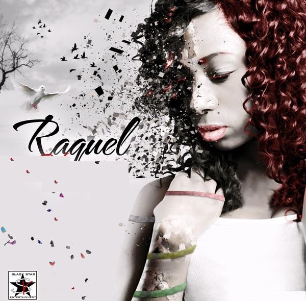 Raquel Set Me