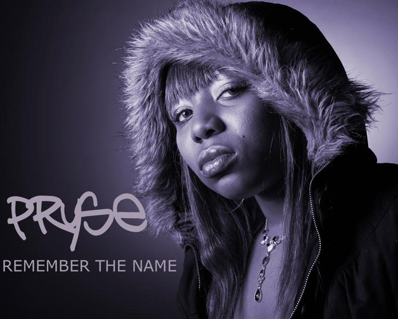Remember-the-name-cover