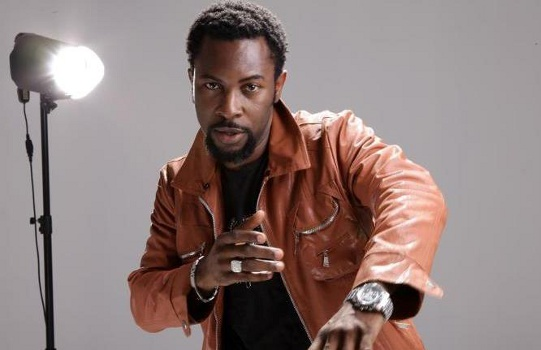 Image result for Ruggedman