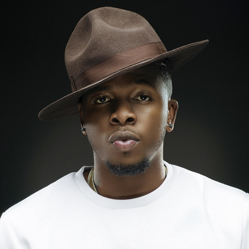 U.S Federal Judge Grants Injunction Preventing Runtown from Performing in the U.S