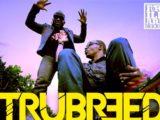 TrubredThumb